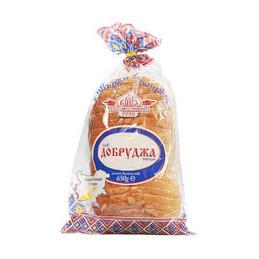 хляб добруджа нарязан Елиаз...