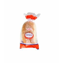 хляб ръчен бял Горублянски...