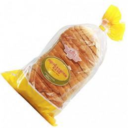 хляб добруджа Горублянски...