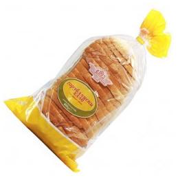 хляб типов утвърден...