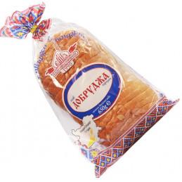 хляб добруджа утвърден...