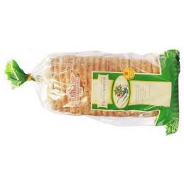 хляб Рол Тост Елиаз 550гр