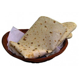 хляб арменски Лаваш кръгъл...