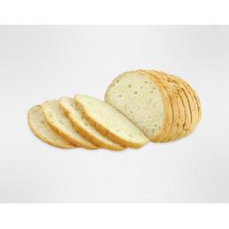 хляб селски Вайценброт 400гр