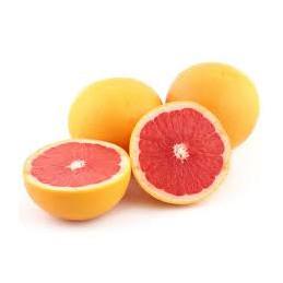 БИО грейфрут 2бр
