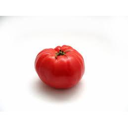 БИО домат розов 1кг...
