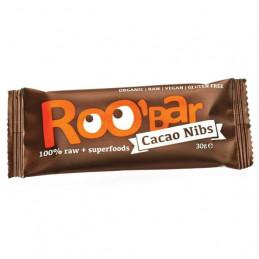 BIO десерт суров Roobar...