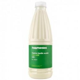 BIO мляко прясно Harmonica...
