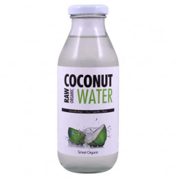 BIO вода кокосова Smart...