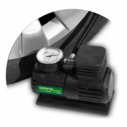 компресор авто 12V, 250 PSI
