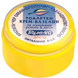 крем-вазелин VB за лице и...