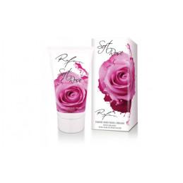 крем за ръце Roses 75мл