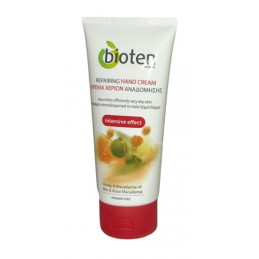 крем за ръце Bioten...