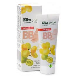 крем за лице Bilka BB Grape...