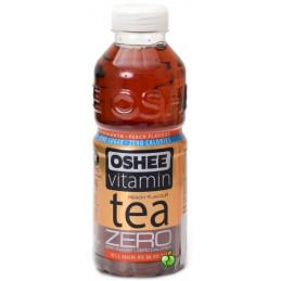 чай студен Oshee Zero...