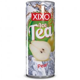 чай студен Xixo круша кен...