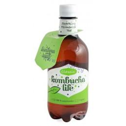 чай студен Kombucha Life...