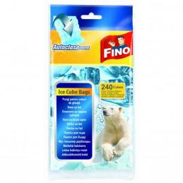 плик за ледени кубчета Fino...