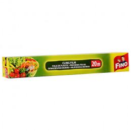 фолио опаковачно Fino 20м