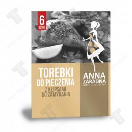 пликове за печене Anna...