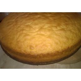 блат за торта СВА ванилия...
