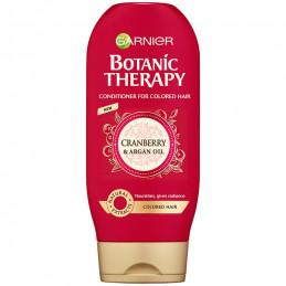 балсам Garnier Botanic...