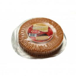 блат за торта Kavis бял...