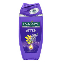 душ гел Palmolive Absolute...