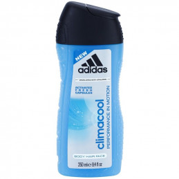 душ гел Adidas Clima мen 250мл