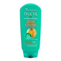 балсам Fructis grow strong...