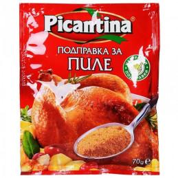 подправка Picantina за пиле...