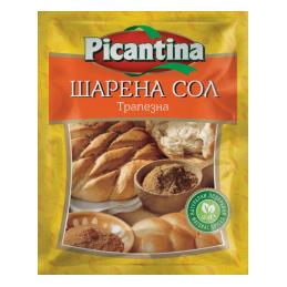 подправка Picantina шарена...