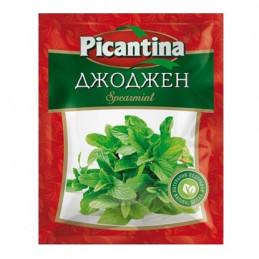 подправка Picantina джоджен...