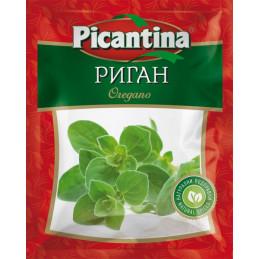 подправка Picantina риган 6гр