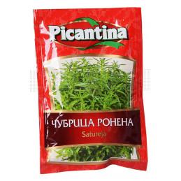 подправка Picantina чубрица...