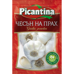 подправка Picantina чесън...