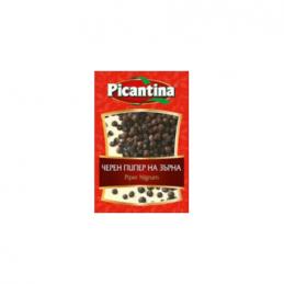 подправка Picantina пипер...