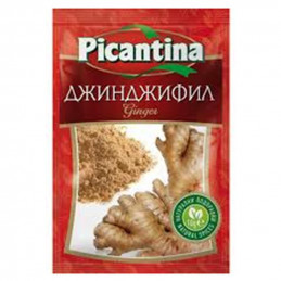 подправка Picantina...