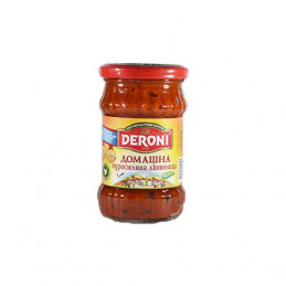 лютеница Deroni домашна...