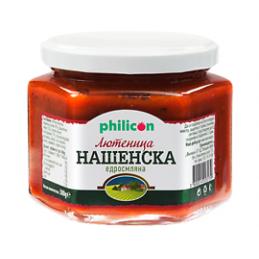 лютеница Премиум Нашенска...