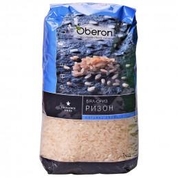 ориз Oberon Ризон 1кг