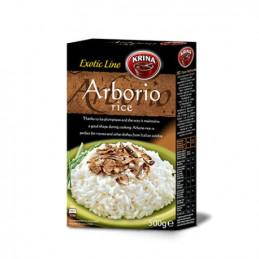 ориз Exotic Line Krina...