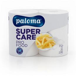 кухненска ролка Paloma...