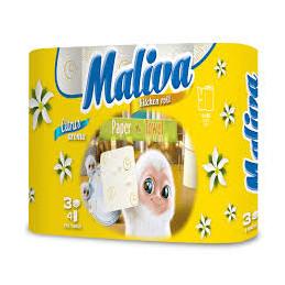 кухненска ролка Maliva...