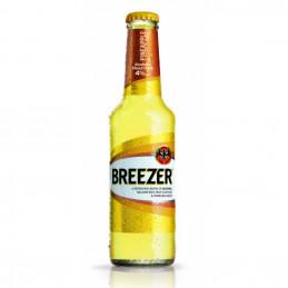 bacardi Breezer ананас 275мл