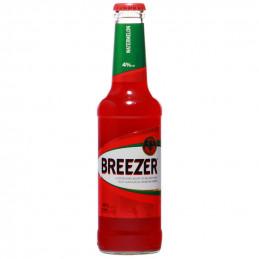 bacardi Breezer диня 275мл