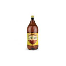 бира Царско светло 3.0- 2.5л
