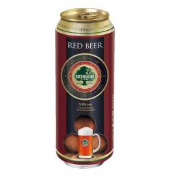 бира Айхбаум red 5.9- кен...