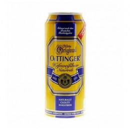 бира Отингер хефевайс 4.9-...
