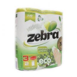 кухненска ролка Zebra ЕСО...